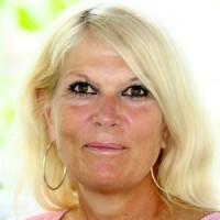 Marlene Gustawson