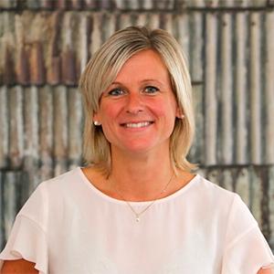 Linda Bellvik