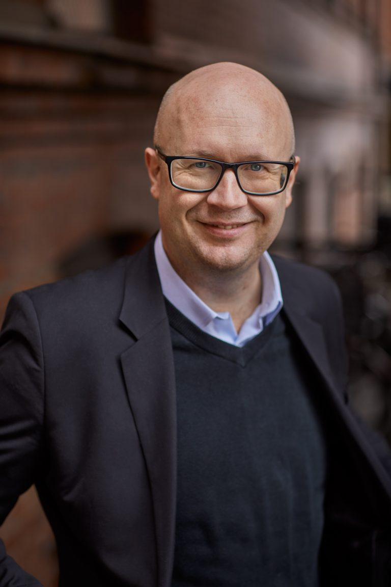 Andreas Piirimets