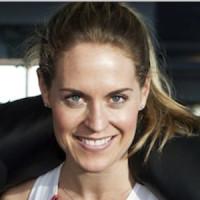 Erika Rosenbaum