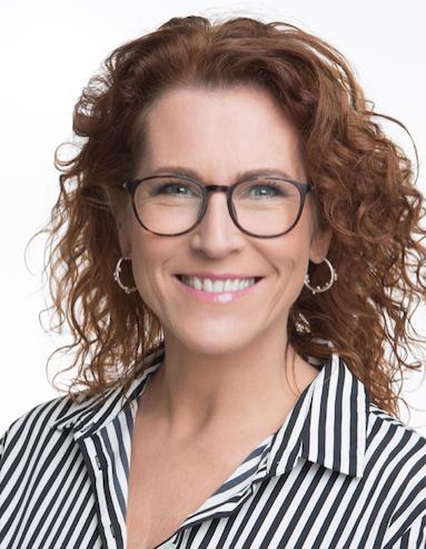 Susann Solfeldt